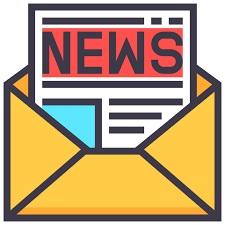 Newsletter+Icon.jpg