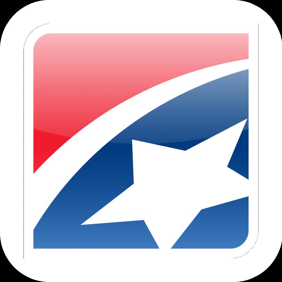 First TN Logo.jpg
