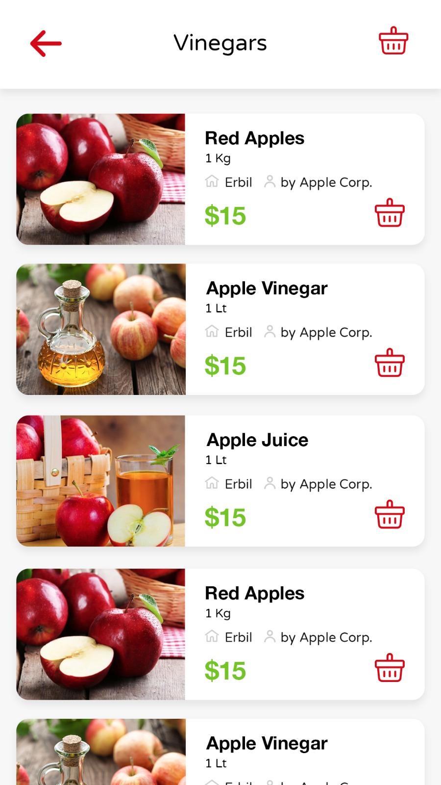 Product_Page.jpeg