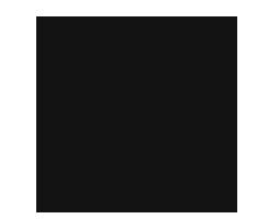 logo-eternal-seat.png