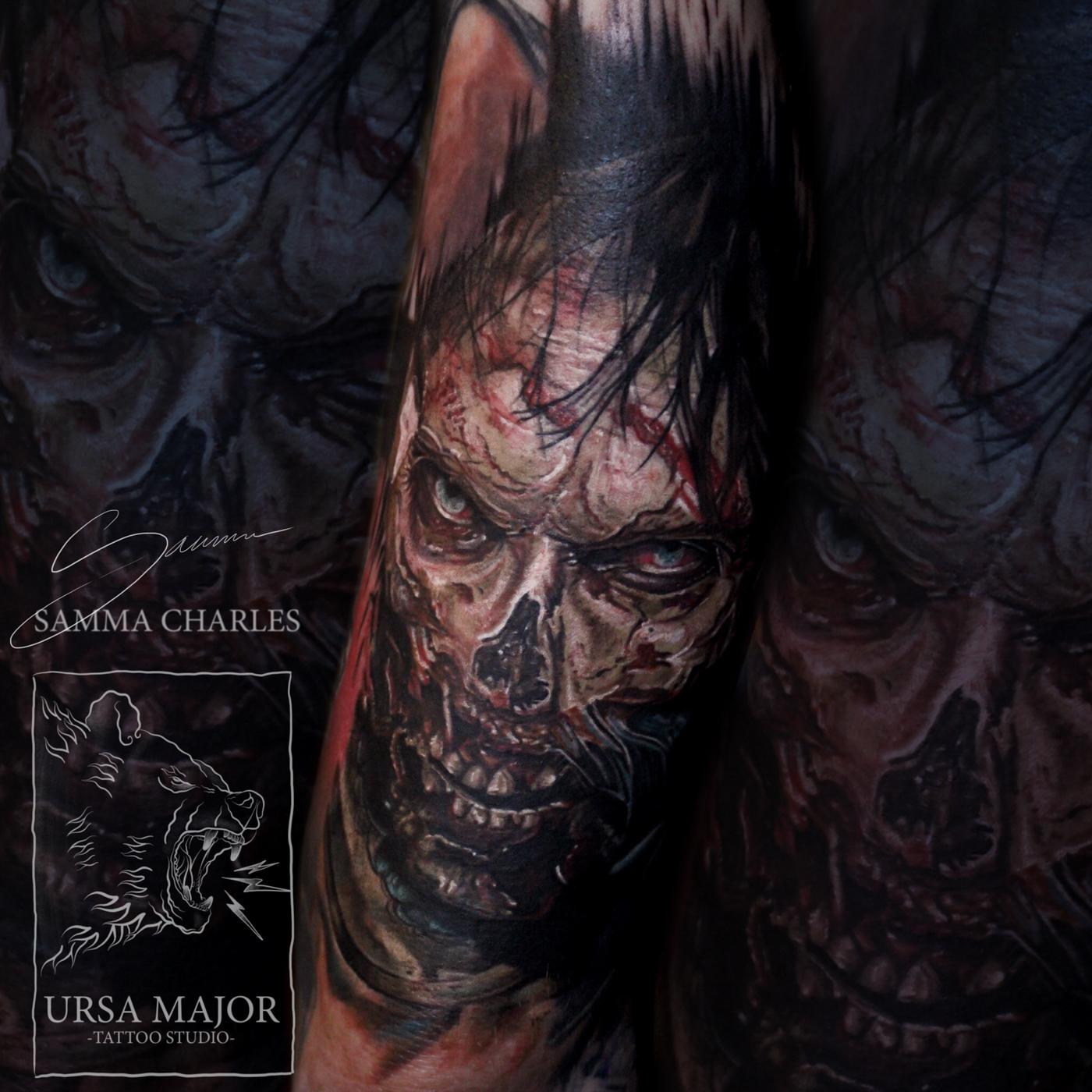 oxfordshire-tattoo-studio-34.jpg