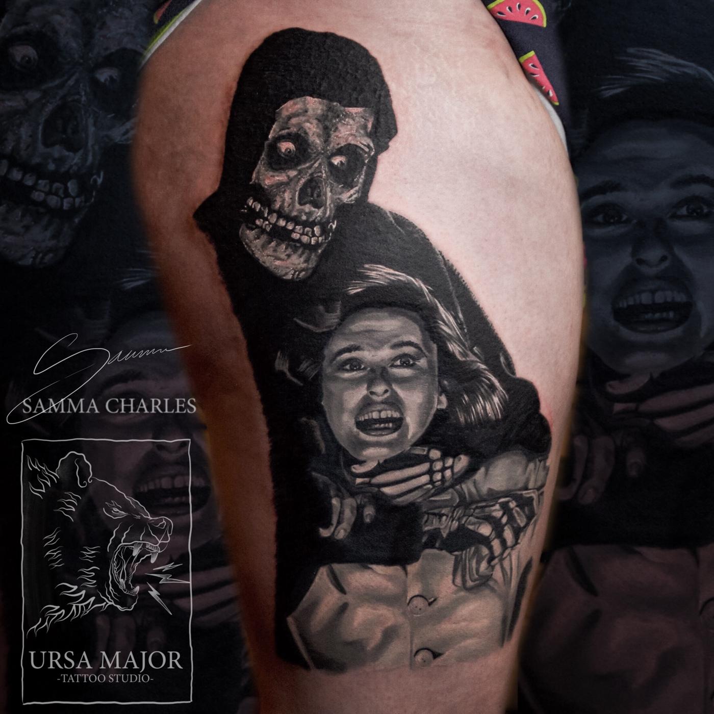 oxfordshire-tattoo-studio-35.jpg