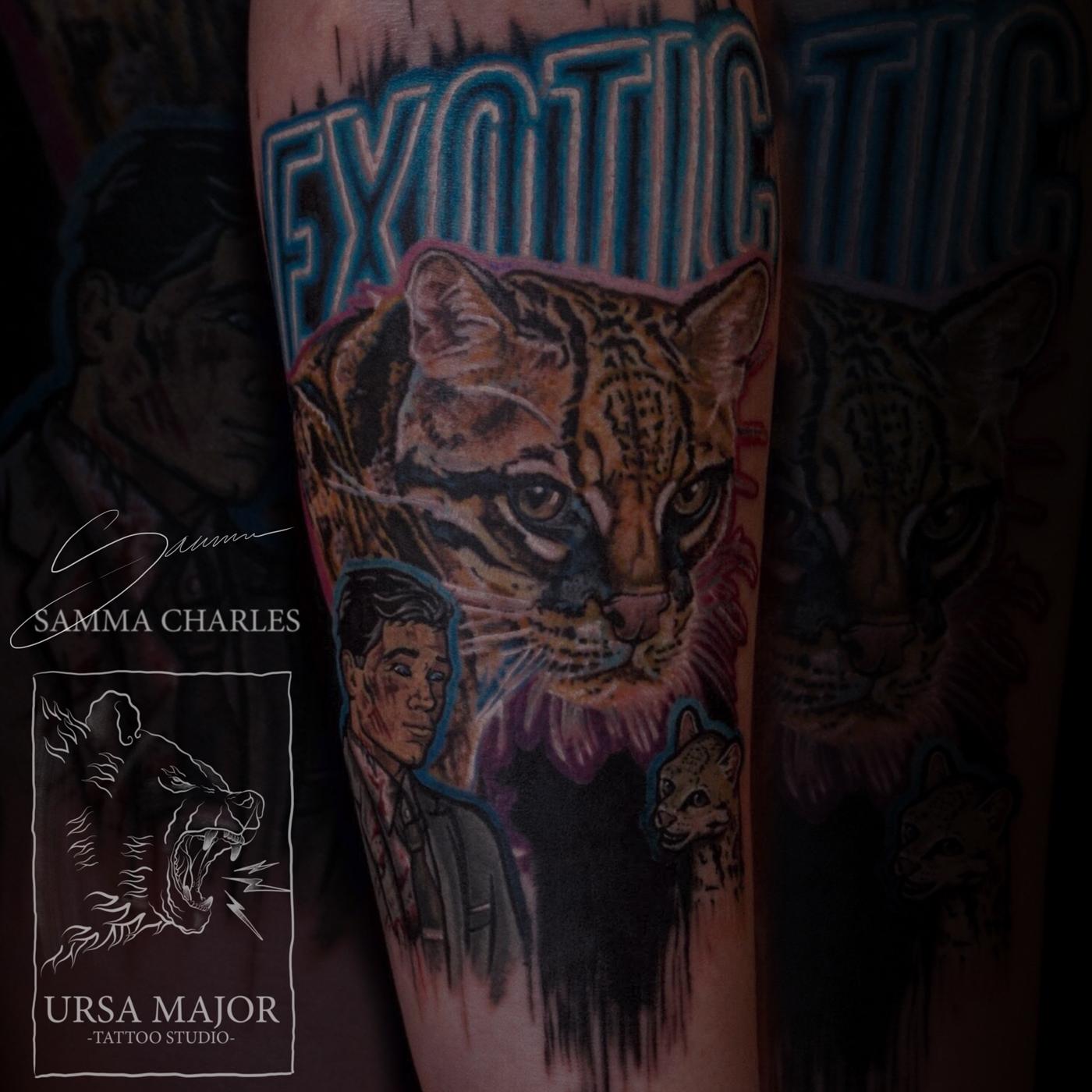 oxfordshire-tattoo-studio-37.jpg