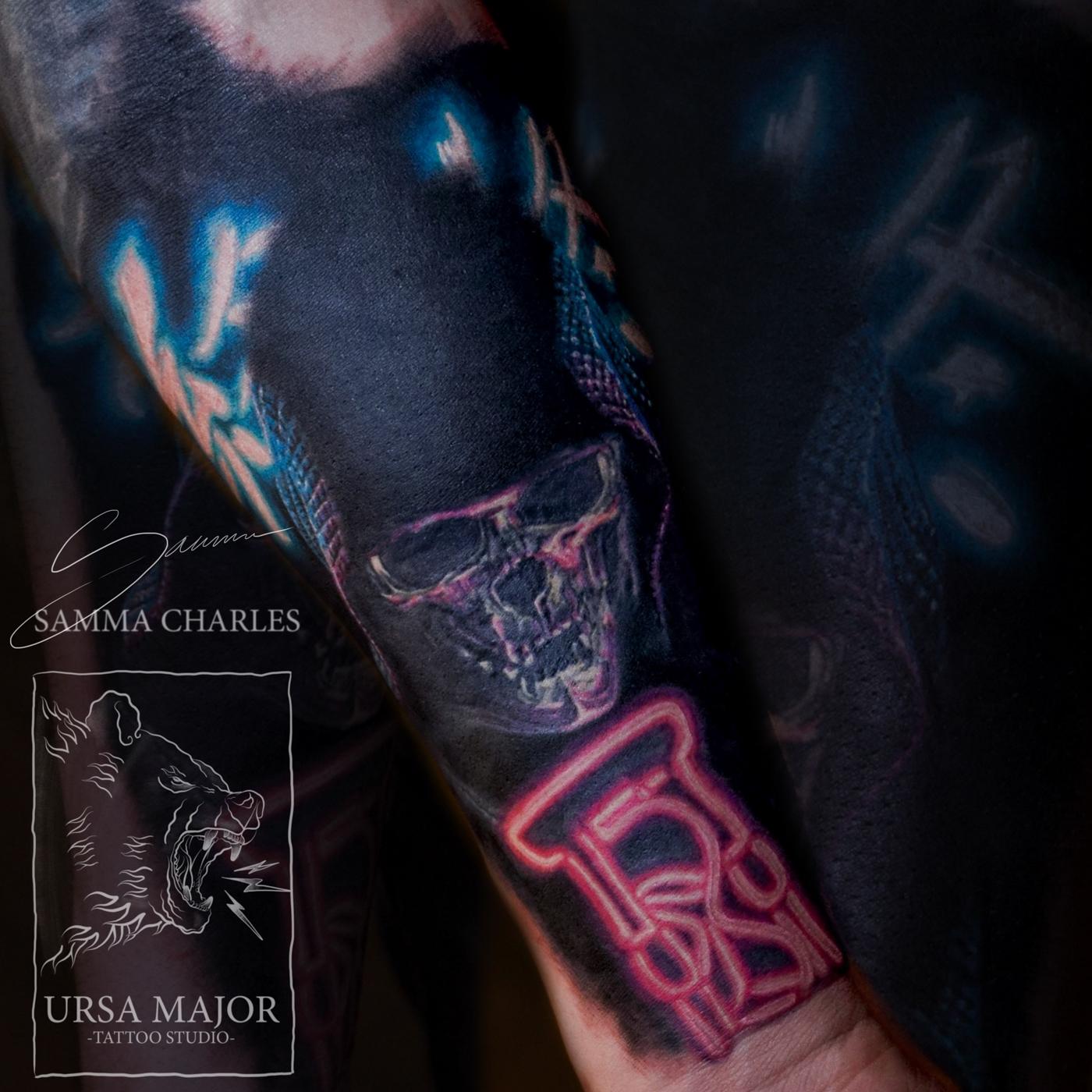 oxfordshire-tattoo-studio-38.jpg