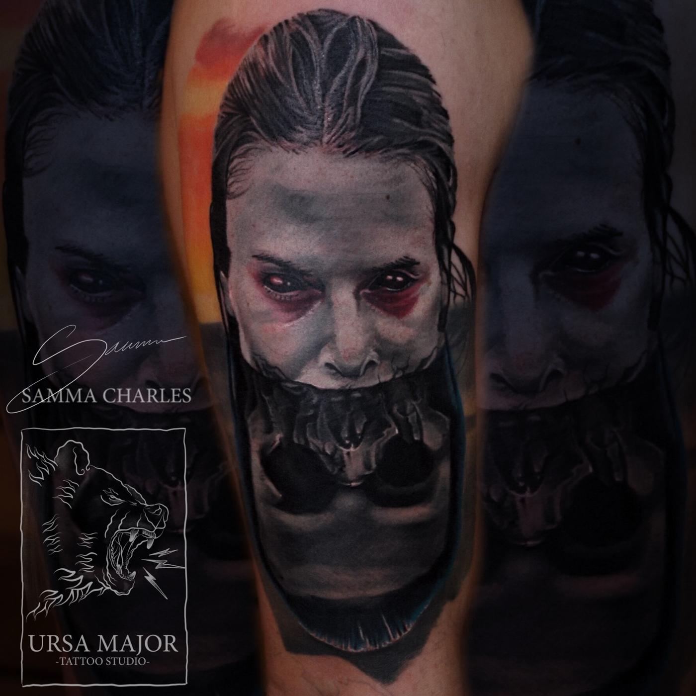 oxfordshire-tattoo-studio-39.jpg
