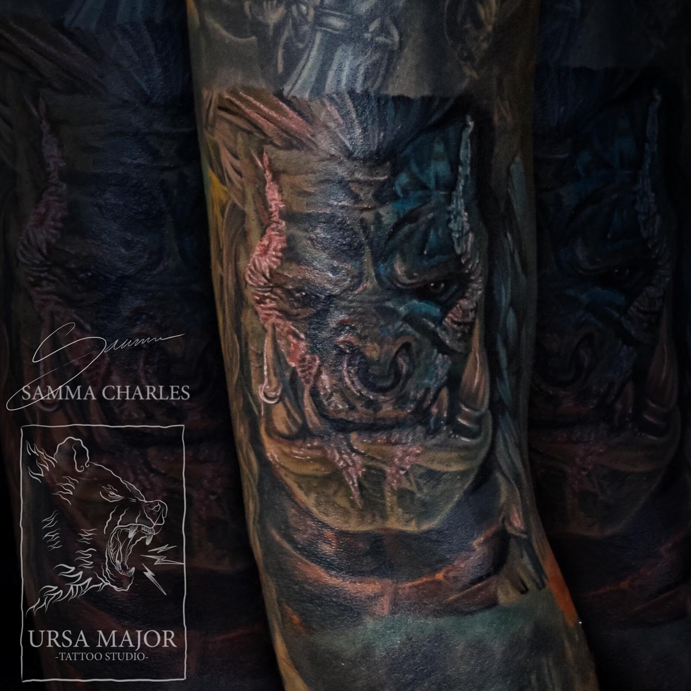 oxfordshire-tattoo-studio-40.jpg