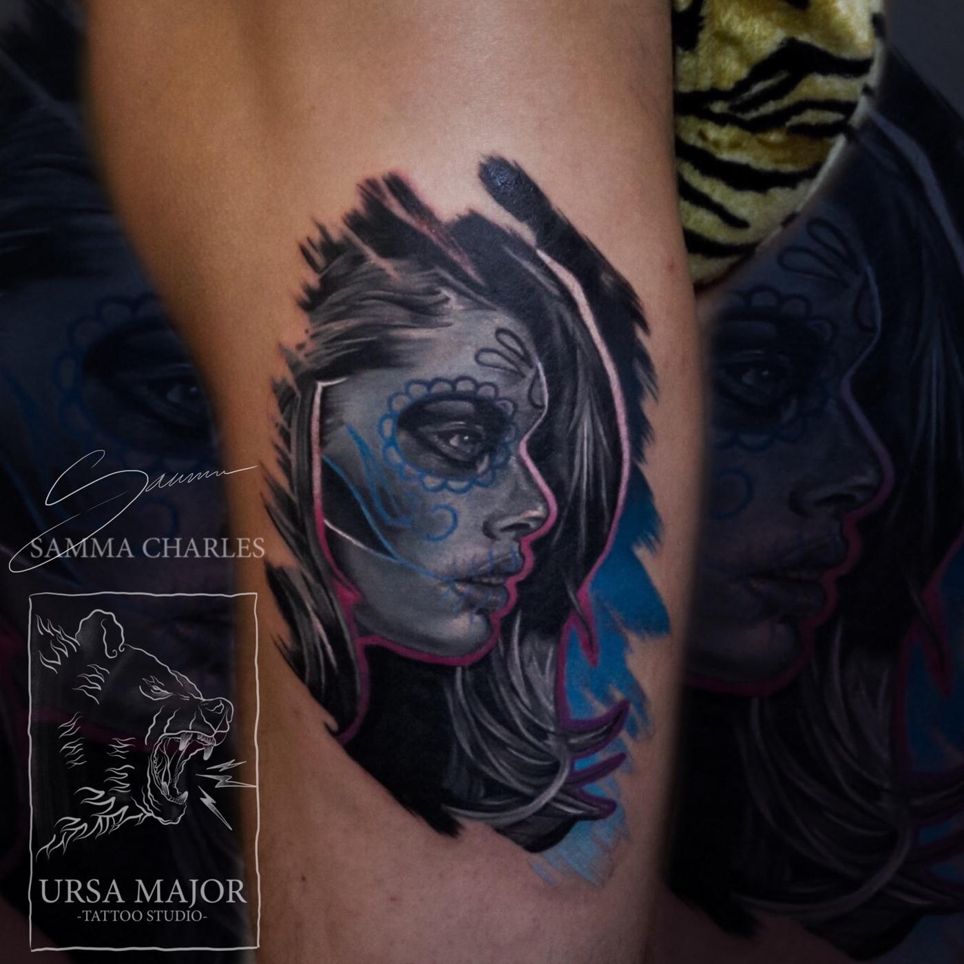 oxfordshire-tattoo-studio-43.jpg