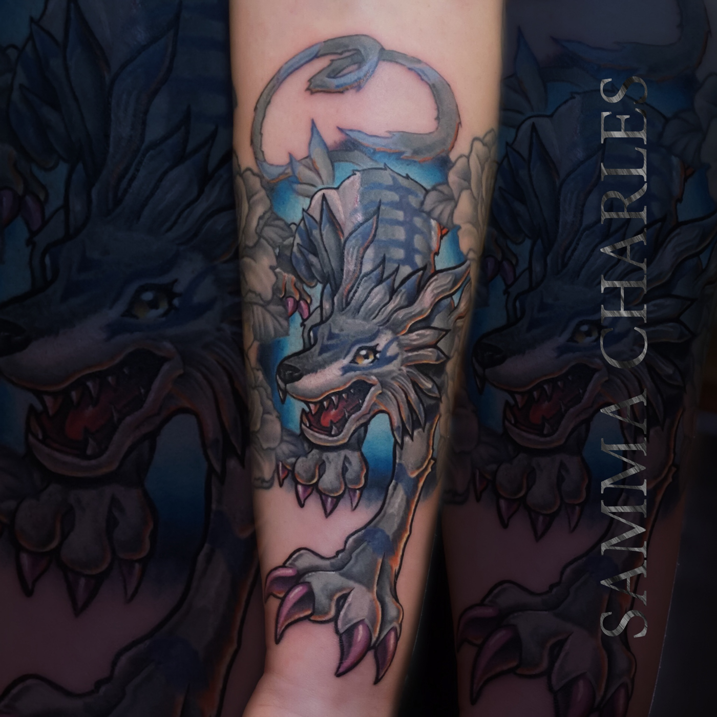 oxfordshire-tattoo-studio-44.jpg