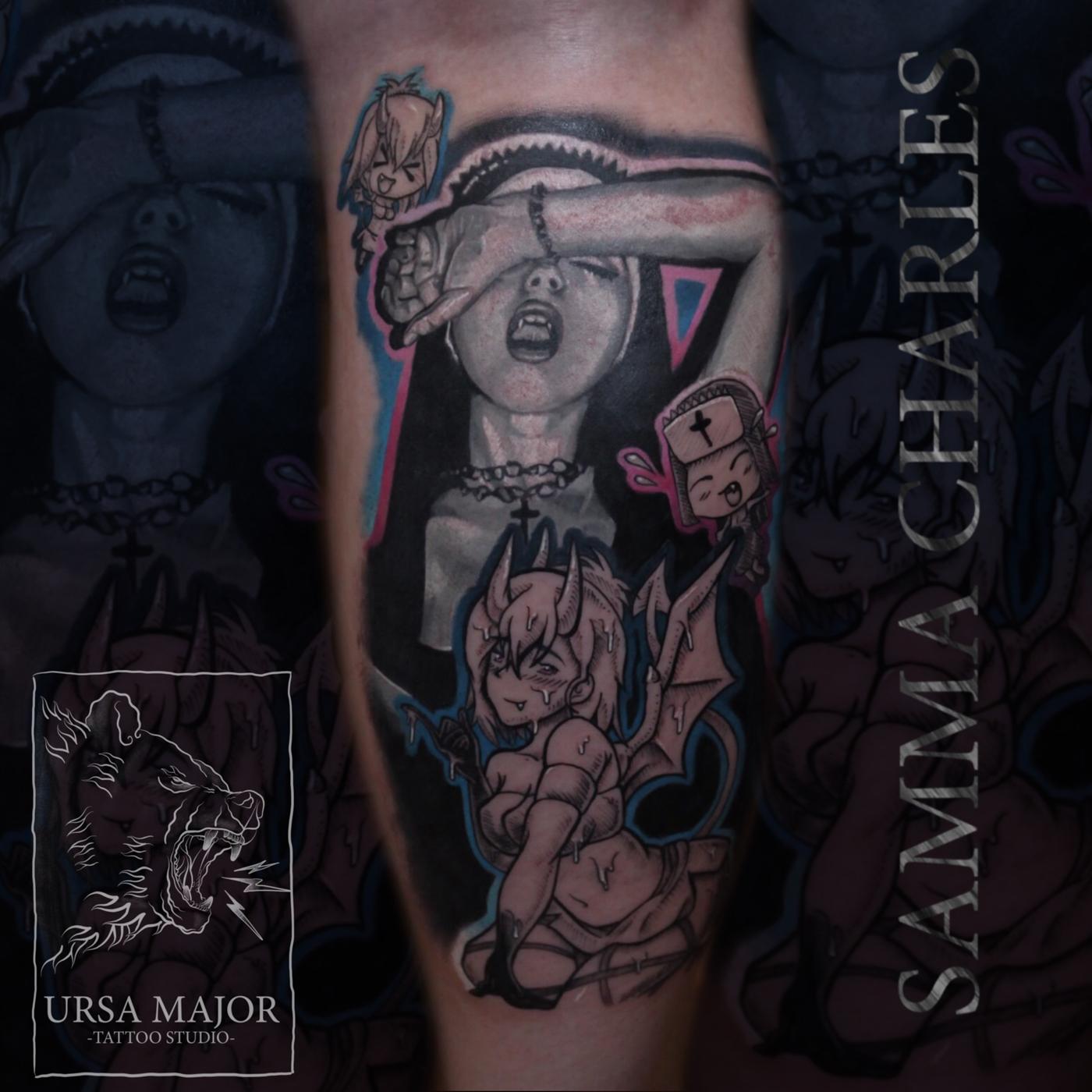 oxfordshire-tattoo-studio-46.jpg