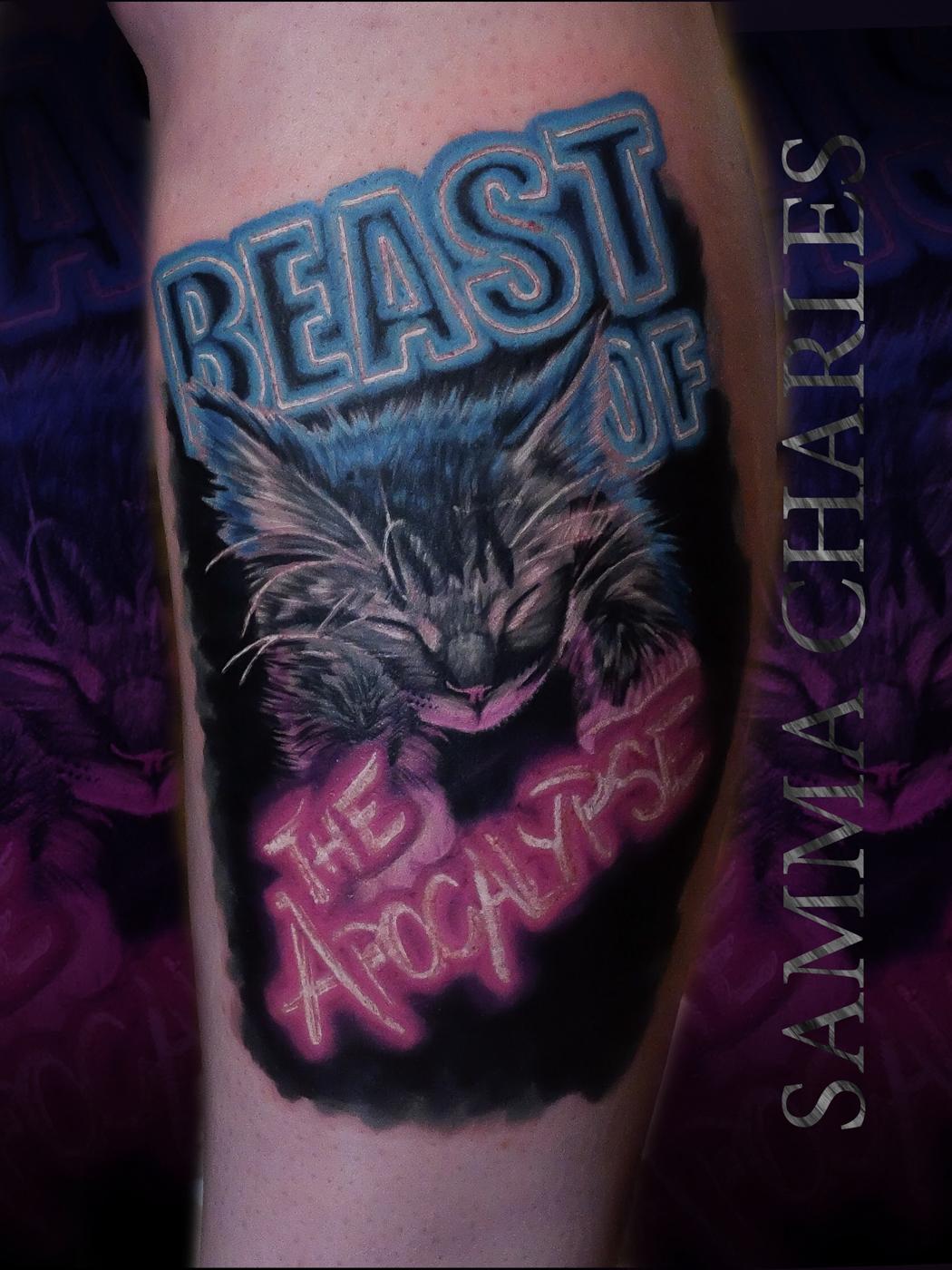 oxfordshire-tattoo-studio-47.jpg