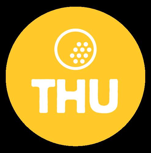 Thursdays -