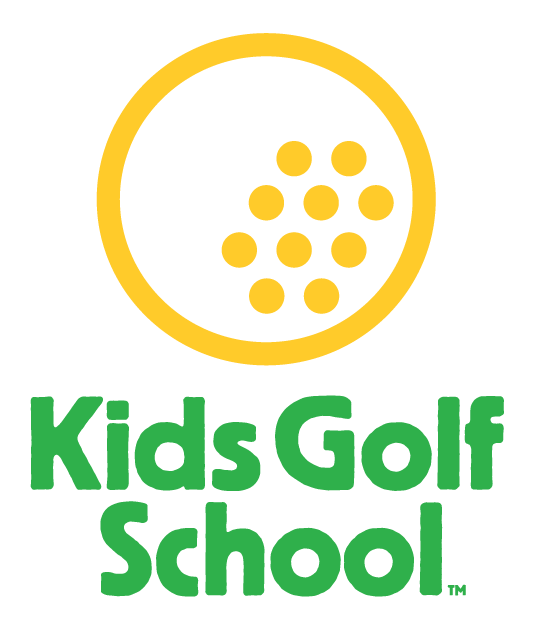 KGS_Logo-01.png