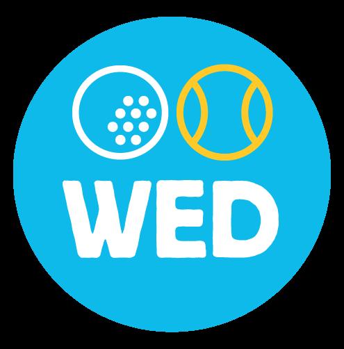 Wednesdays -