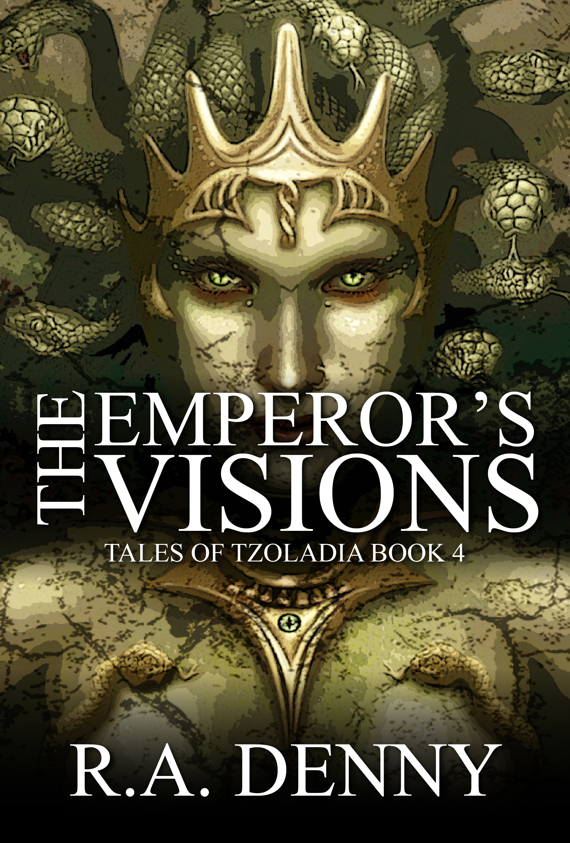 TOT4 The Emperors Visions Cover.jpg