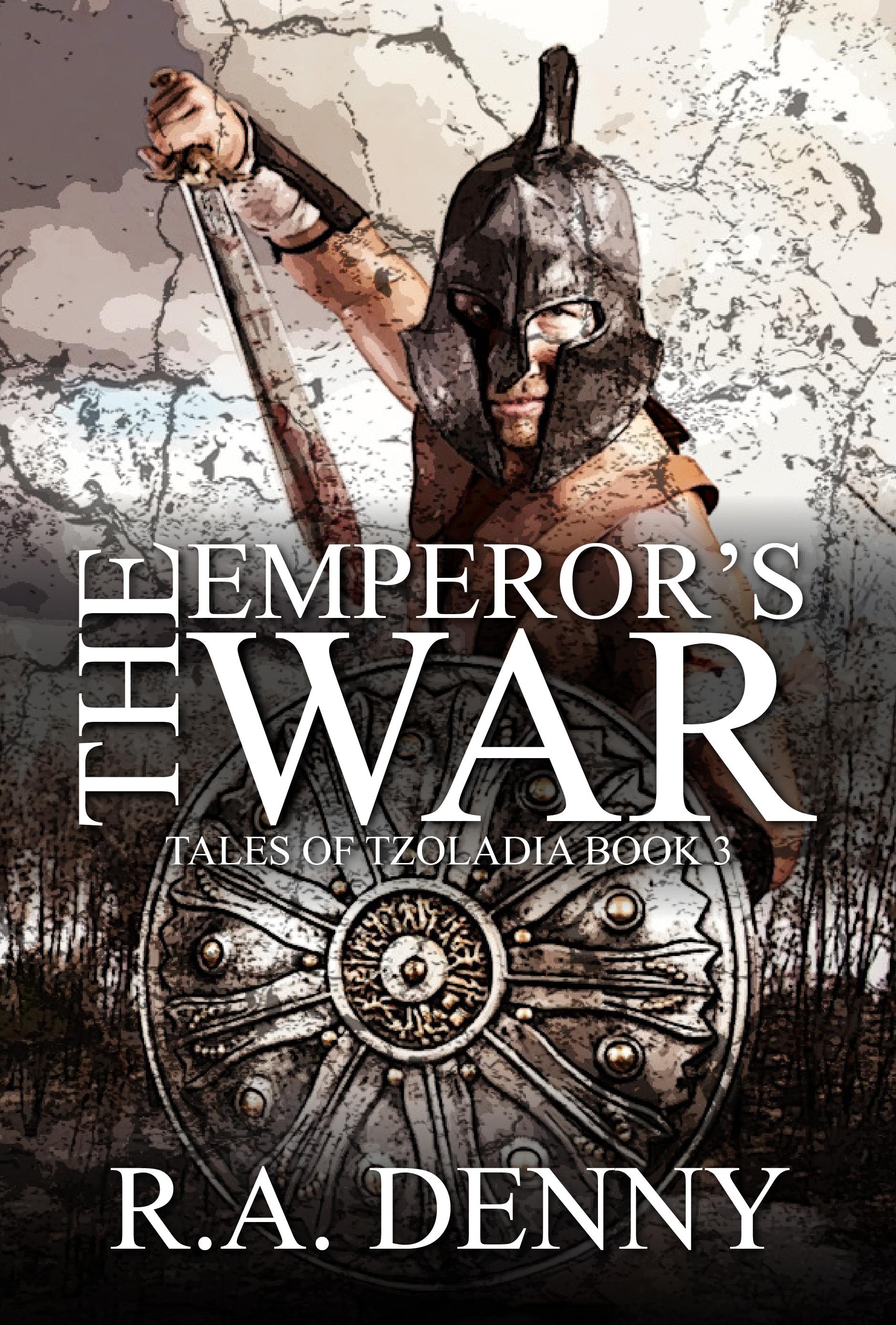 TOT3 The Emperors War Cover.jpg