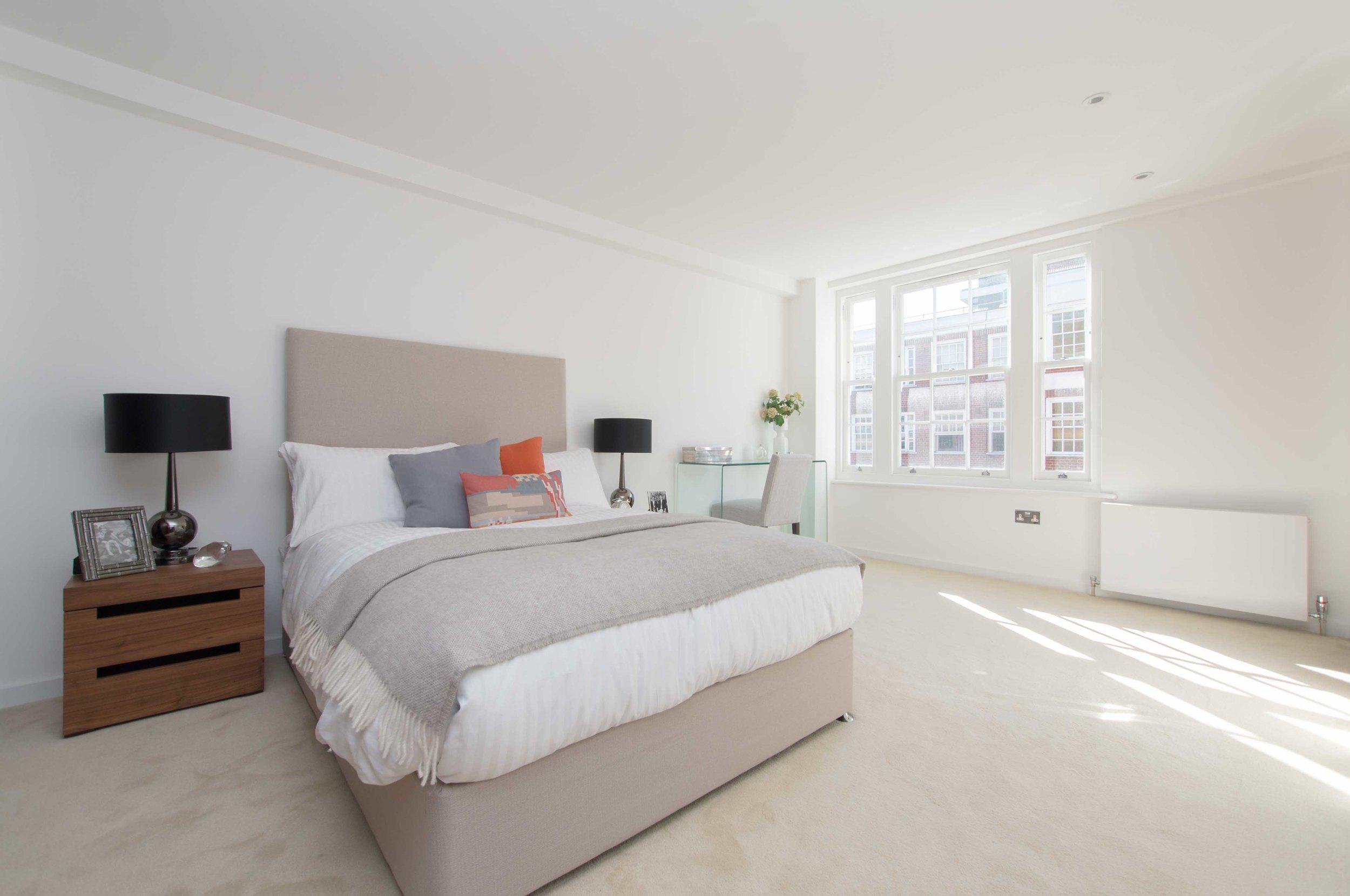 Bedroom-2.jpg