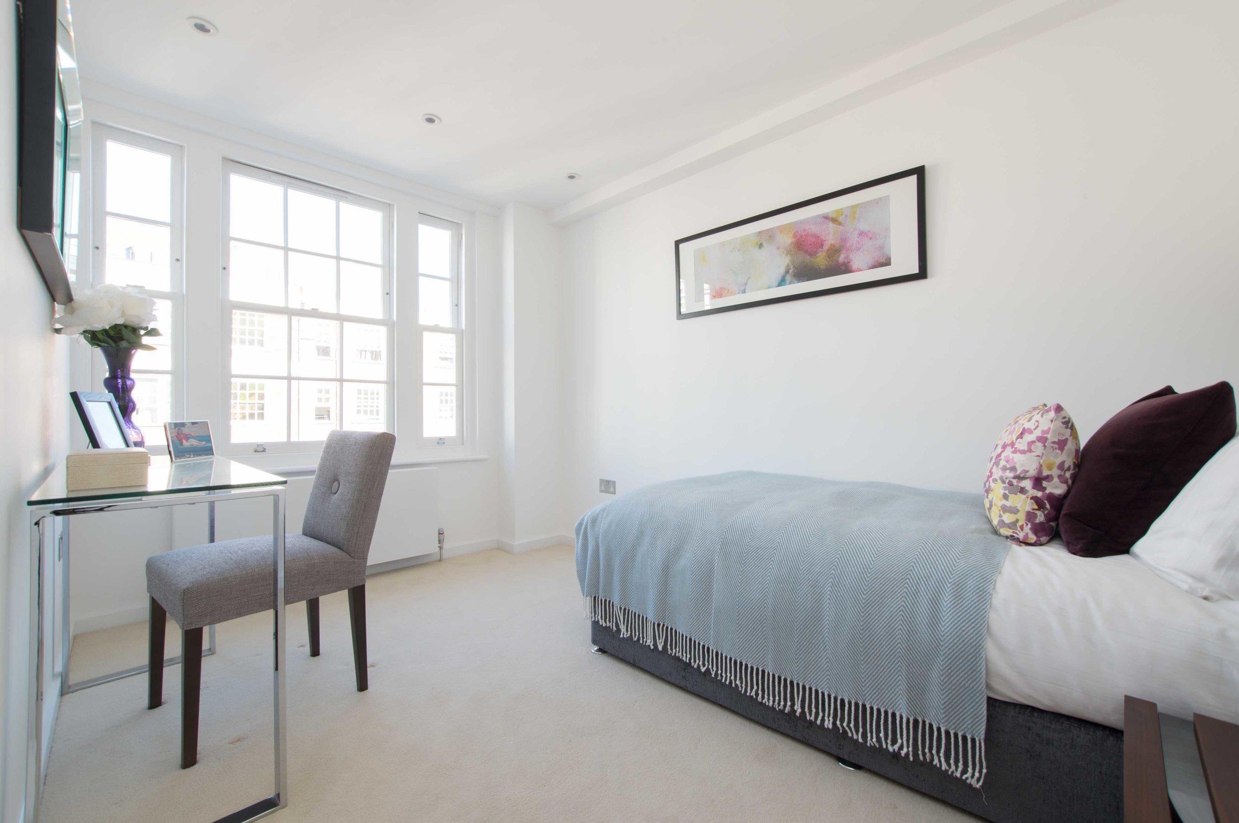 Bedroom-4.jpg
