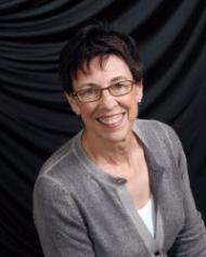 Sue Morse 2018-2021