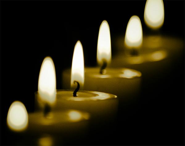 compline-candles.jpg