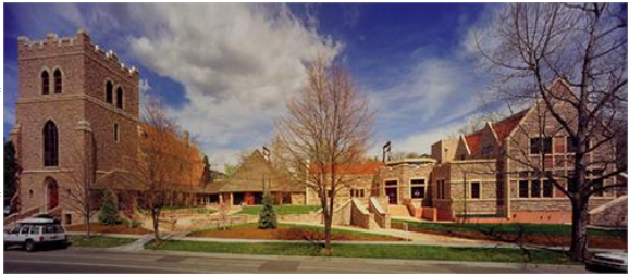 Campus Photo for Solar.png