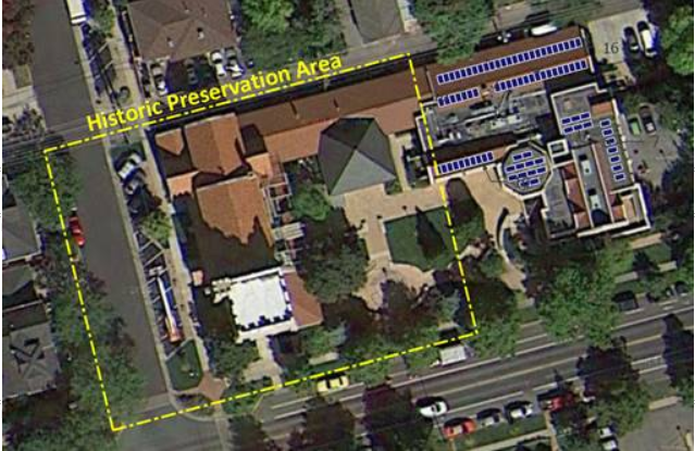 historic preservation area photo for solar.png