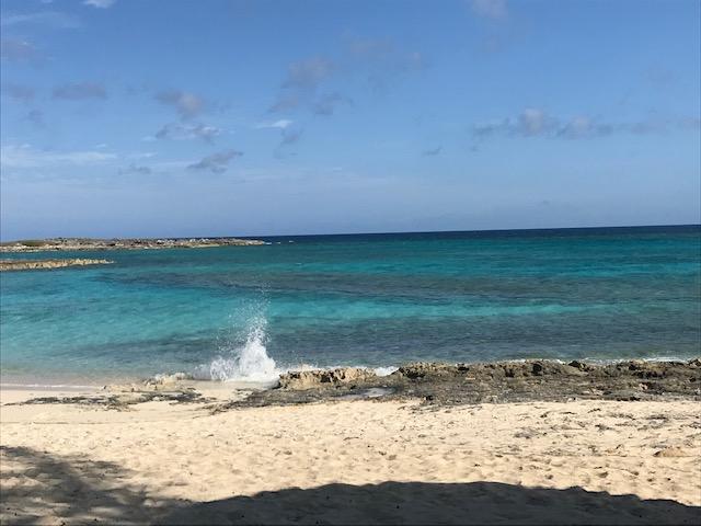 bahamas water.jpg
