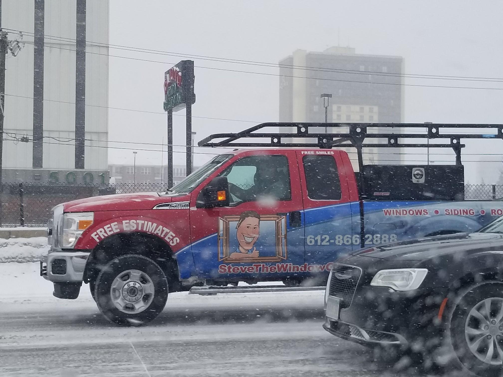 truck in the snow.jpg