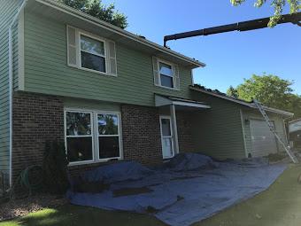 siding house front.JPG