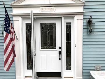 door with flag.jpg