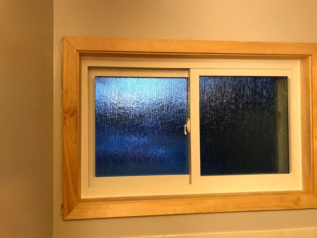rain glass.jpg