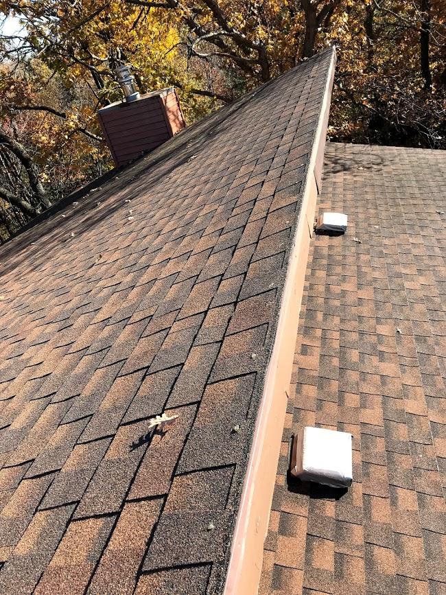 roof aerial 2.jpg