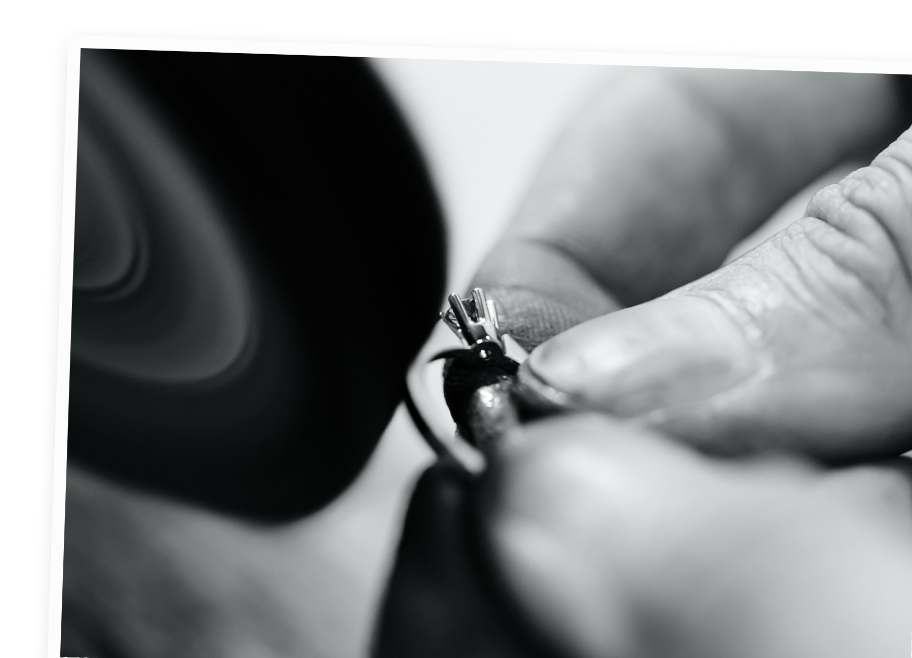Perfecting our craft - By never compromising the quality of our products and offering fair prices we have continued to grow and build our reputation across the North West