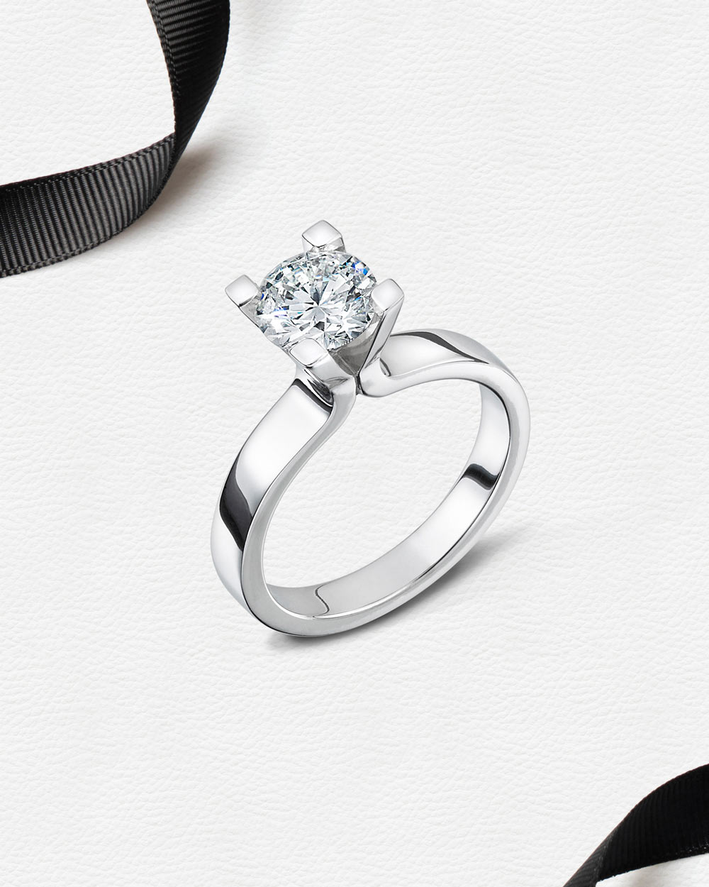 9dfacc968 Christopher James Jewellers | Diamond Specialist Since 1978