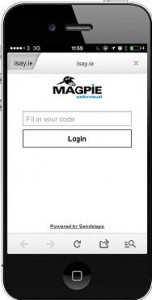 Magpie-Mobile-SS-152x300.jpg