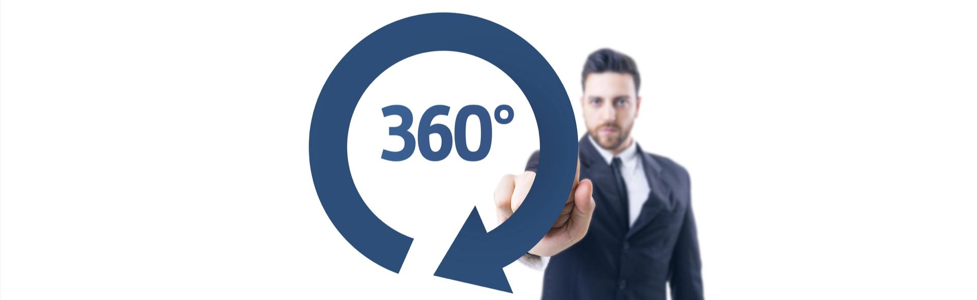 BANNER PRINCIPAL 360°.001.jpeg