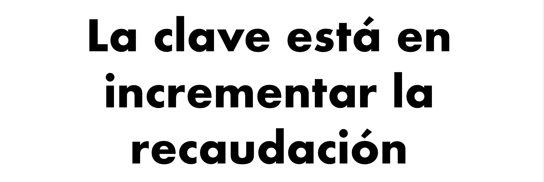 TITULOS DE ETIQUETAS jpg.001.jpeg