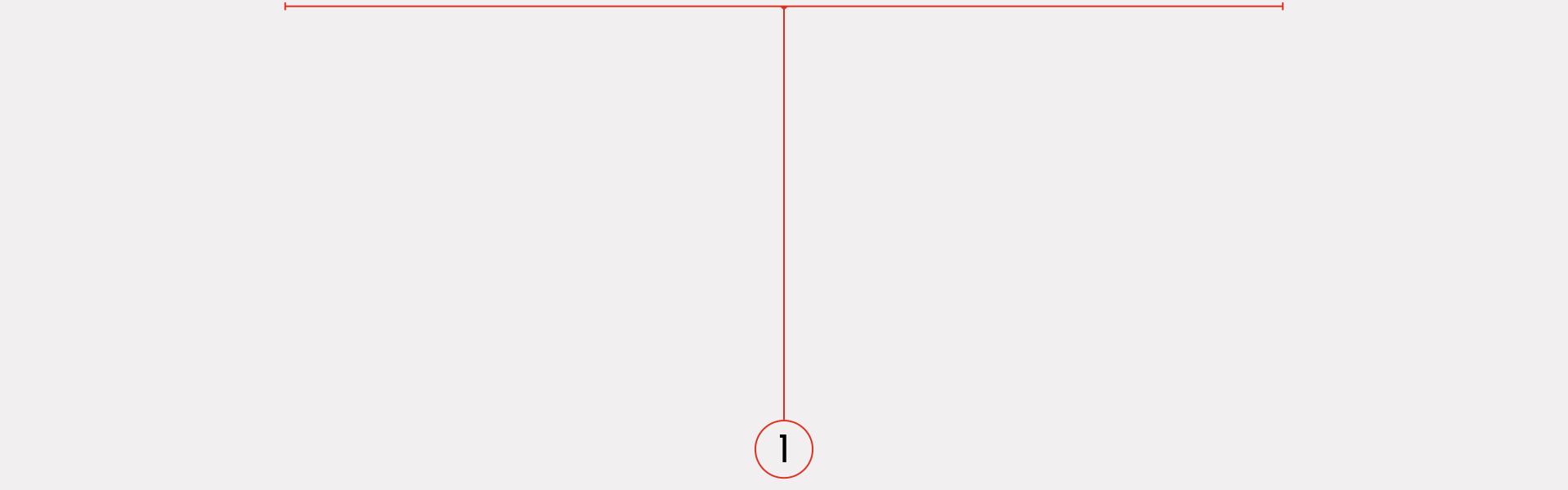 4 FLECHAS 360° (3) .001.jpeg