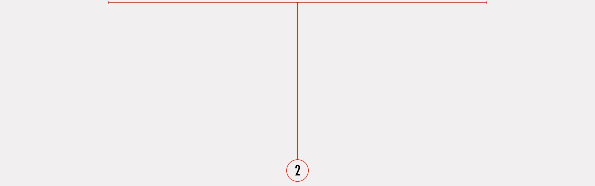 4 FLECHAS 360° (3) .002.jpeg