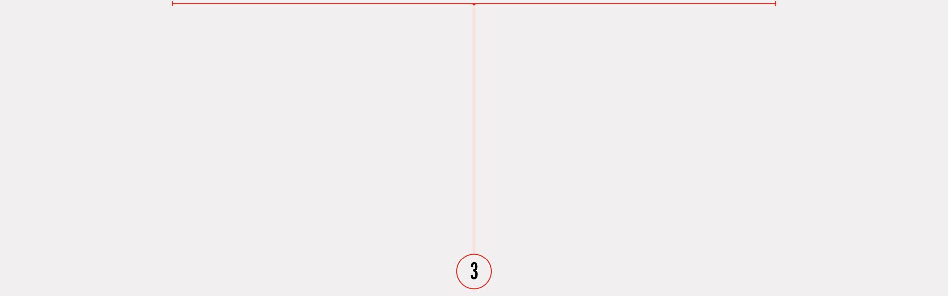 4 FLECHAS 360° (3) .003.jpeg
