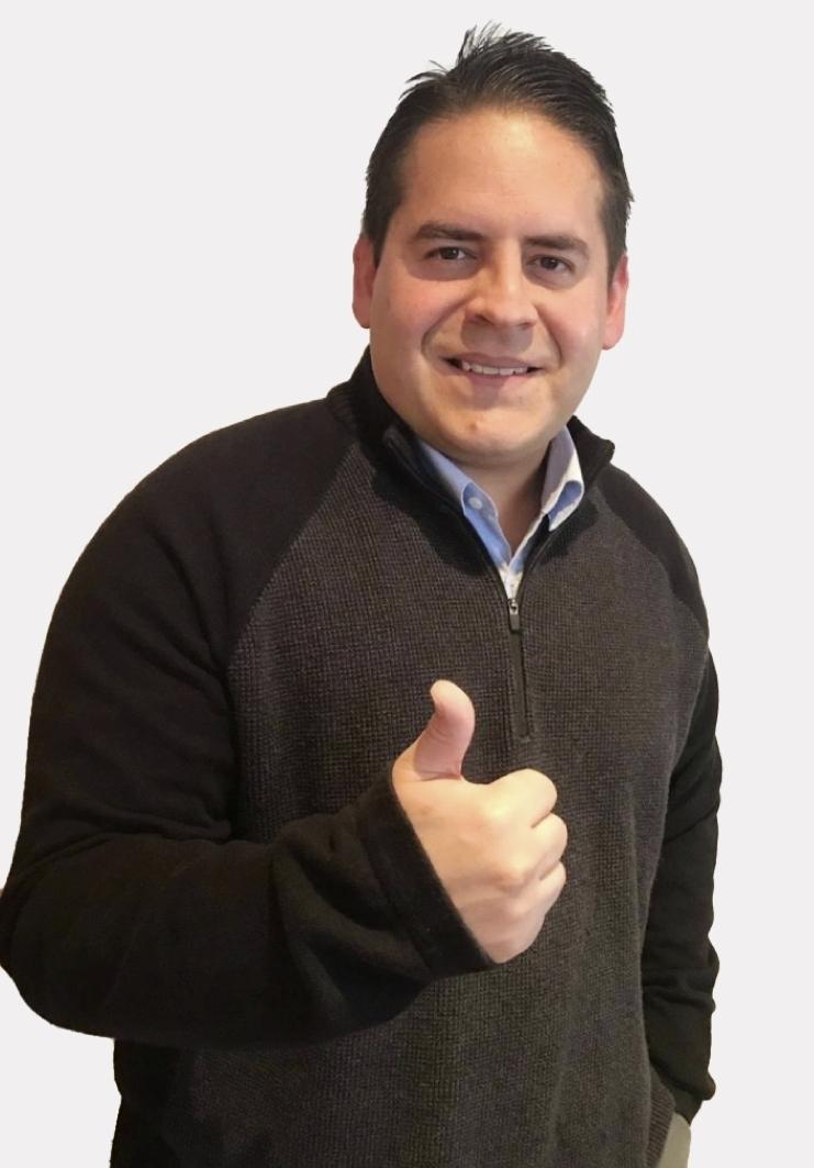 DIEGO DUEÑAS -