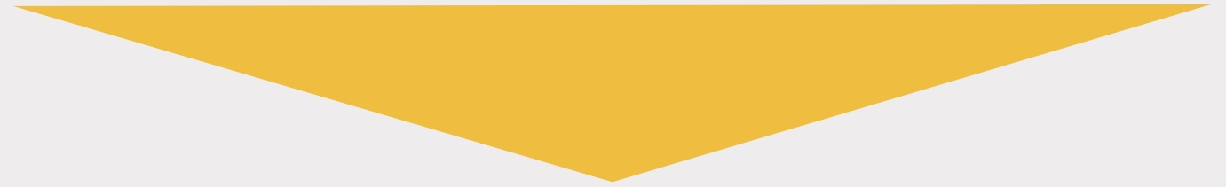 Flecha ancha amarilla 3.001.jpeg