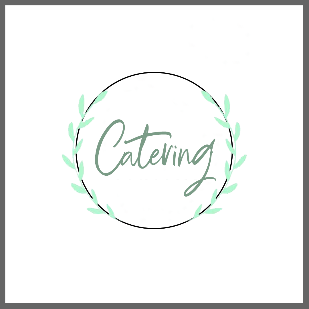 PP-catering.png