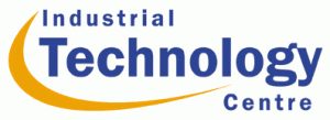 Industrial Technology Centre logo.png