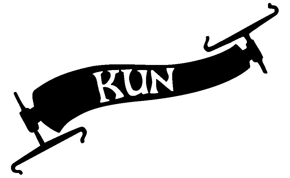 Kun logo.png