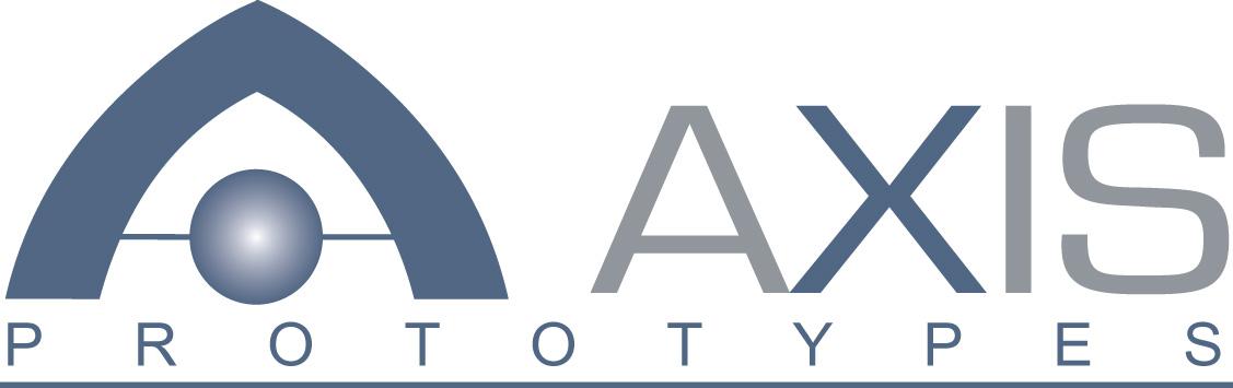 logo axis final.jpg