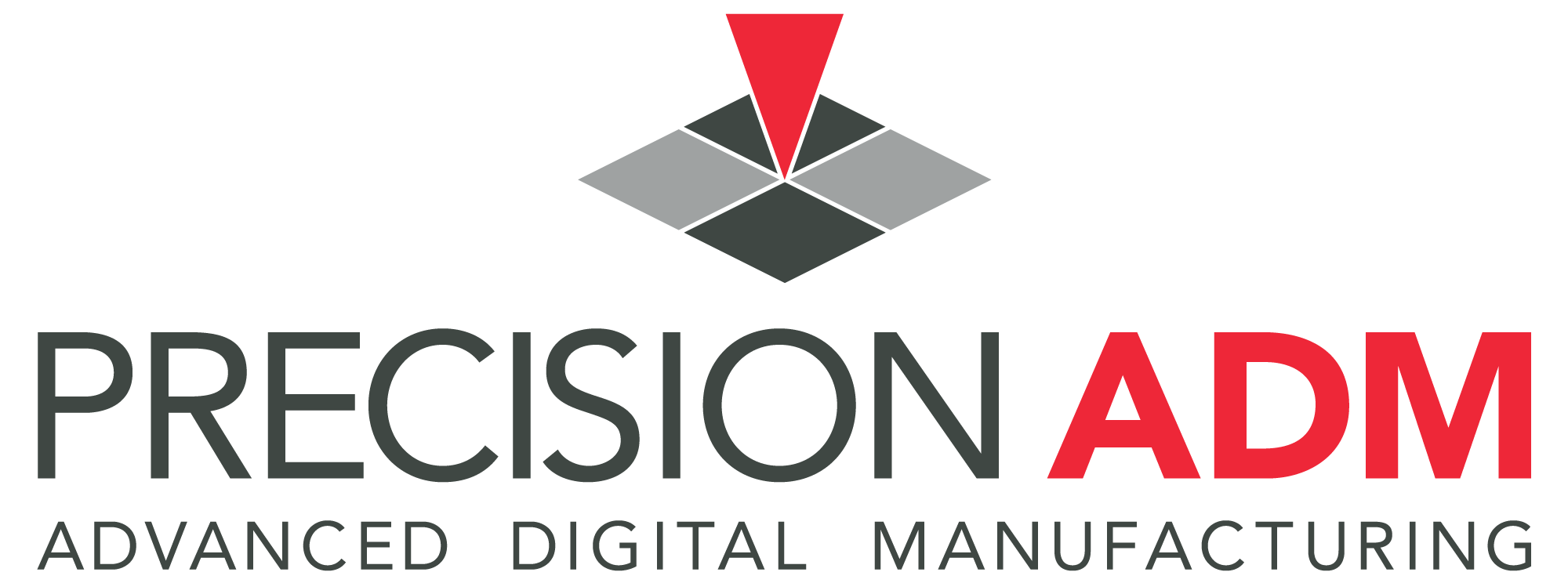 Precision-ADM-logo---Full-Colour-(large).png