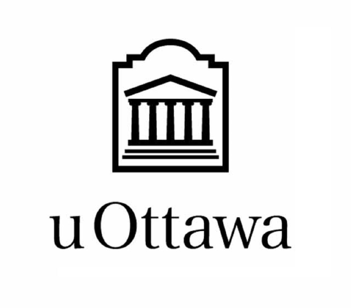Ottawa Symphony - University of Ottawa Mentorship Program -