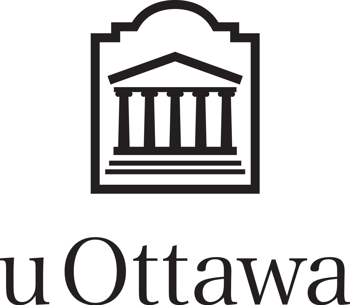 January 21st - the Ottawa Symphony welcomes The University of Ottawa Orchestra to the stage.