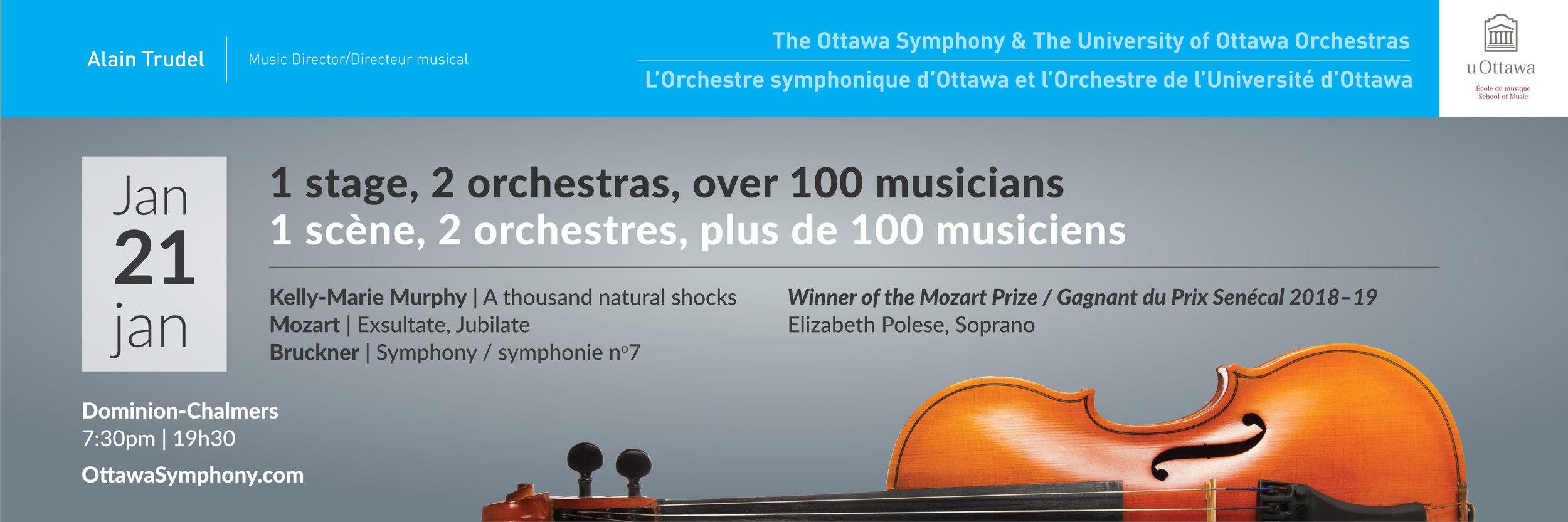 OSO-WEB-Banner-Jan 21 concert .jpg