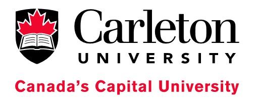 Carleton Universityand theOttawa Symphony Orchestra CELEBRATEa new partnership in the heart of the city -